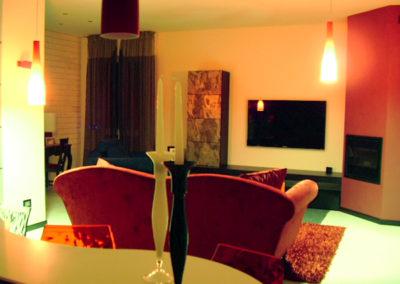 Appartamento-a-Spezzano-di-Fiorano1_757l0c55