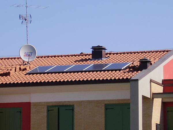 impianti-fotovoltaici-modena
