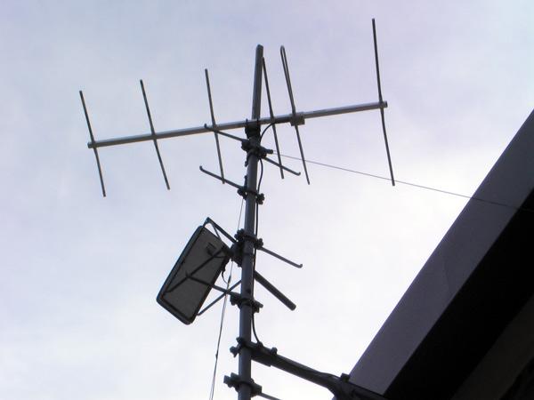 installazione-antenne-sassuolo