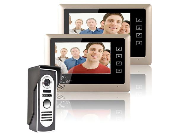 installazione-videocitofonia-sassuolo