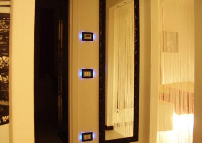 Appartamento-a-Spezzano-di-Fiorano2_k9749p8o