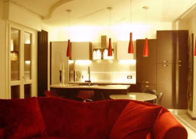 Appartamento-a-Spezzano-di-Fiorano3_8d8z5ir9